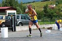 Foto Maratonina Alta Valtaro 2013 Maratonina_Taro_2013_238