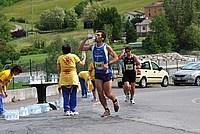 Foto Maratonina Alta Valtaro 2013 Maratonina_Taro_2013_239