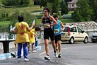 Foto Maratonina Alta Valtaro 2013 Maratonina_Taro_2013_240