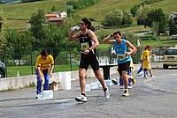 Foto Maratonina Alta Valtaro 2013 Maratonina_Taro_2013_241