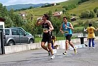 Foto Maratonina Alta Valtaro 2013 Maratonina_Taro_2013_242