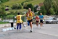 Foto Maratonina Alta Valtaro 2013 Maratonina_Taro_2013_243
