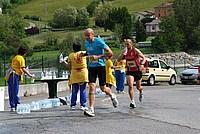 Foto Maratonina Alta Valtaro 2013 Maratonina_Taro_2013_245
