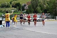 Foto Maratonina Alta Valtaro 2013 Maratonina_Taro_2013_248