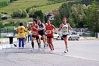 Foto Maratonina Alta Valtaro 2013 Maratonina_Taro_2013_249