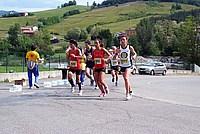 Foto Maratonina Alta Valtaro 2013 Maratonina_Taro_2013_250