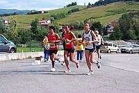 Foto Maratonina Alta Valtaro 2013 Maratonina_Taro_2013_251