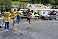 Foto Maratonina Alta Valtaro 2013 Maratonina_Taro_2013_252