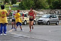 Foto Maratonina Alta Valtaro 2013 Maratonina_Taro_2013_253
