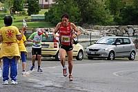 Foto Maratonina Alta Valtaro 2013 Maratonina_Taro_2013_254