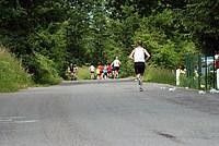 Foto Maratonina Alta Valtaro 2013 Maratonina_Taro_2013_256