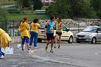 Foto Maratonina Alta Valtaro 2013 Maratonina_Taro_2013_258