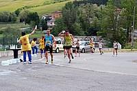 Foto Maratonina Alta Valtaro 2013 Maratonina_Taro_2013_259