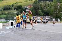 Foto Maratonina Alta Valtaro 2013 Maratonina_Taro_2013_260