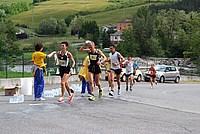 Foto Maratonina Alta Valtaro 2013 Maratonina_Taro_2013_262