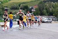 Foto Maratonina Alta Valtaro 2013 Maratonina_Taro_2013_263