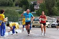 Foto Maratonina Alta Valtaro 2013 Maratonina_Taro_2013_265