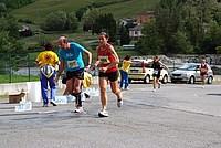 Foto Maratonina Alta Valtaro 2013 Maratonina_Taro_2013_266