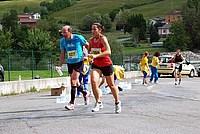Foto Maratonina Alta Valtaro 2013 Maratonina_Taro_2013_267