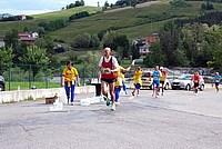 Foto Maratonina Alta Valtaro 2013 Maratonina_Taro_2013_271