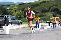 Foto Maratonina Alta Valtaro 2013 Maratonina_Taro_2013_272