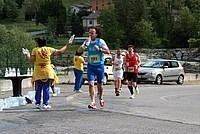 Foto Maratonina Alta Valtaro 2013 Maratonina_Taro_2013_273