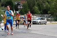 Foto Maratonina Alta Valtaro 2013 Maratonina_Taro_2013_274