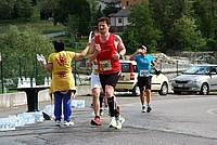 Foto Maratonina Alta Valtaro 2013 Maratonina_Taro_2013_275