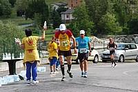 Foto Maratonina Alta Valtaro 2013 Maratonina_Taro_2013_276