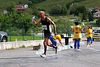 Foto Maratonina Alta Valtaro 2013 Maratonina_Taro_2013_278