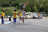 Foto Maratonina Alta Valtaro 2013 Maratonina_Taro_2013_279