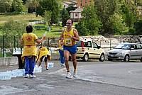 Foto Maratonina Alta Valtaro 2013 Maratonina_Taro_2013_280