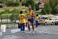 Foto Maratonina Alta Valtaro 2013 Maratonina_Taro_2013_281