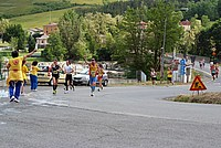 Foto Maratonina Alta Valtaro 2013 Maratonina_Taro_2013_282