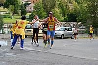 Foto Maratonina Alta Valtaro 2013 Maratonina_Taro_2013_283