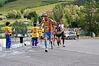 Foto Maratonina Alta Valtaro 2013 Maratonina_Taro_2013_284