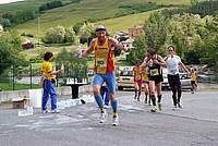 Foto Maratonina Alta Valtaro 2013 Maratonina_Taro_2013_285