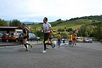 Foto Maratonina Alta Valtaro 2013 Maratonina_Taro_2013_286