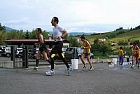 Foto Maratonina Alta Valtaro 2013 Maratonina_Taro_2013_287