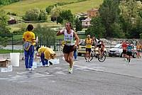 Foto Maratonina Alta Valtaro 2013 Maratonina_Taro_2013_288