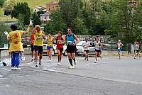 Foto Maratonina Alta Valtaro 2013 Maratonina_Taro_2013_289