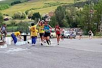 Foto Maratonina Alta Valtaro 2013 Maratonina_Taro_2013_290