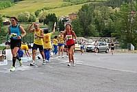 Foto Maratonina Alta Valtaro 2013 Maratonina_Taro_2013_291