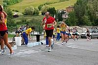 Foto Maratonina Alta Valtaro 2013 Maratonina_Taro_2013_292