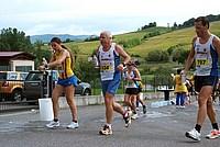 Foto Maratonina Alta Valtaro 2013 Maratonina_Taro_2013_295
