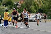 Foto Maratonina Alta Valtaro 2013 Maratonina_Taro_2013_296
