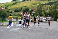Foto Maratonina Alta Valtaro 2013 Maratonina_Taro_2013_297