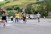 Foto Maratonina Alta Valtaro 2013 Maratonina_Taro_2013_298