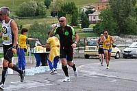 Foto Maratonina Alta Valtaro 2013 Maratonina_Taro_2013_299