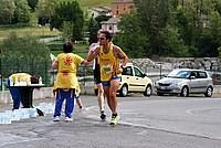 Foto Maratonina Alta Valtaro 2013 Maratonina_Taro_2013_300